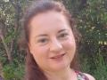 Frau Giese-Wiesweg