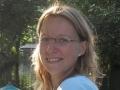 Frau Reindl