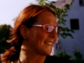 Frau Nierhaus