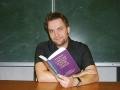 Herr Riemer
