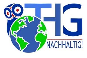 Deutsche Aktionstage Nachhaltigkeit 2019