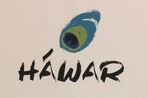 """Völkermord an den Jesiden – HAWAR.help"""
