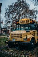 Wichtige Mitteilung zum Schulbusverkehr Breitscheid